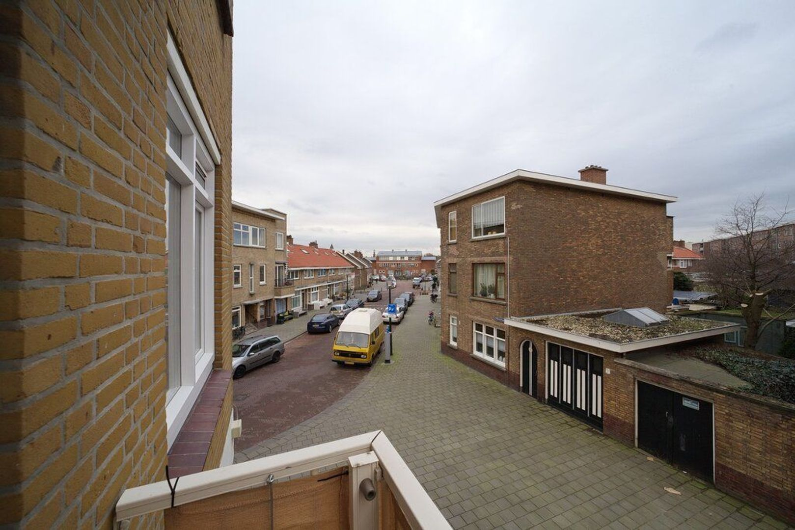 Weststraat 1 b, Den Haag foto-9 blur