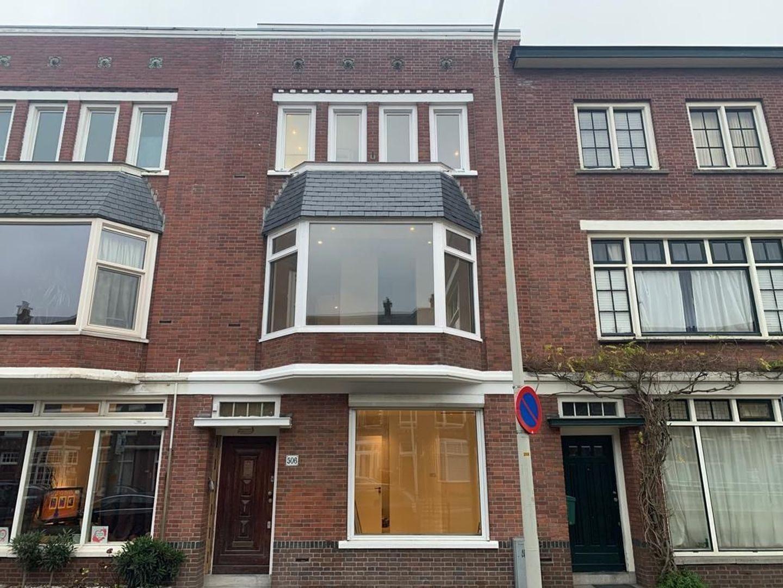 Laan van Meerdervoort 506 D, Den Haag foto-2 blur