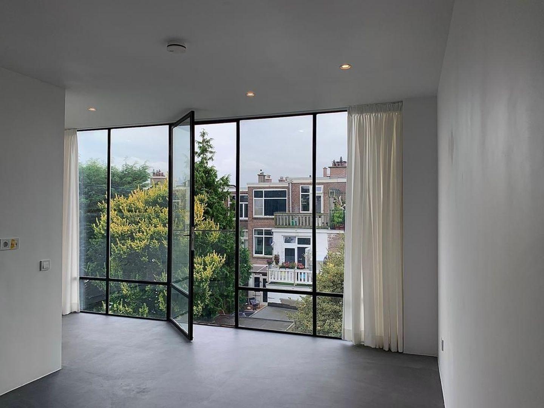 Laan van Meerdervoort 506 D, Den Haag foto-6 blur