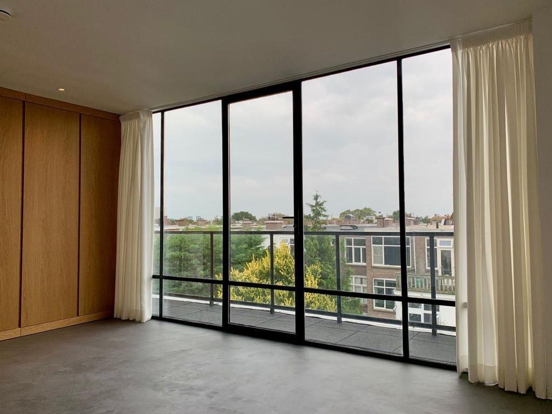 Laan van Meerdervoort 506 D, Den Haag foto-1 blur