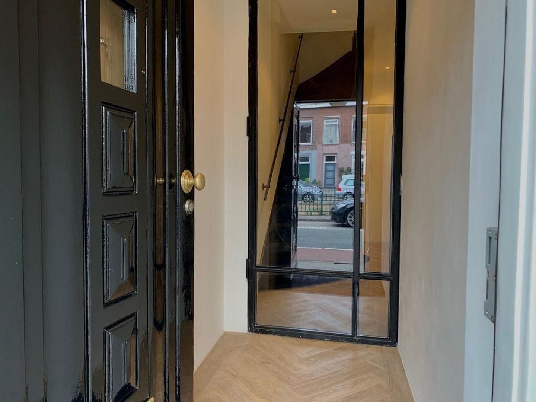 Laan van Meerdervoort 506 D, Den Haag foto-4 blur