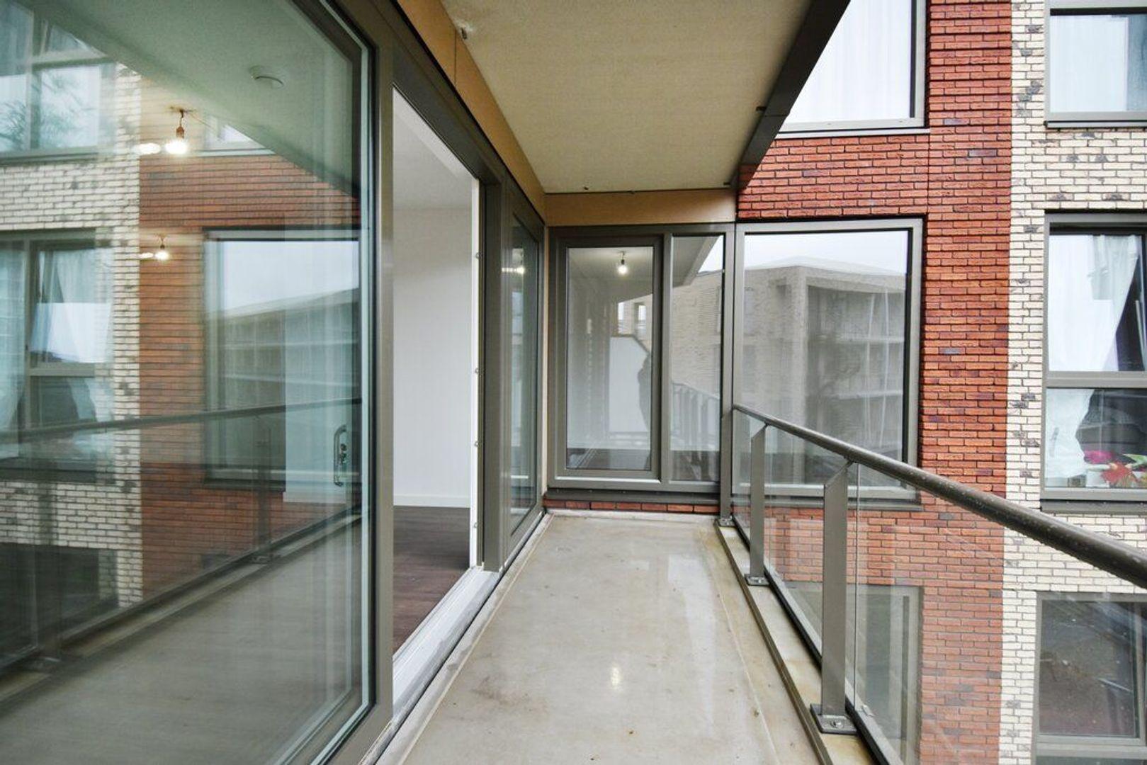 Escamplaan 890, Den Haag foto-14 blur