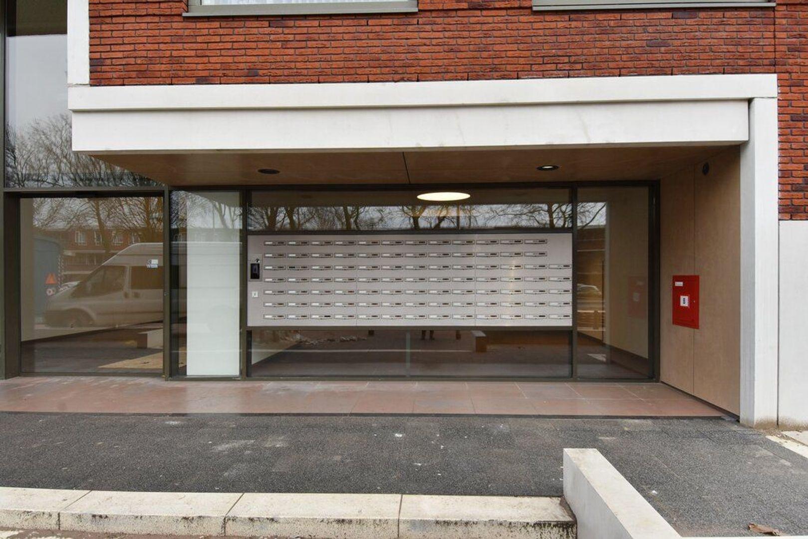 Escamplaan 890, Den Haag foto-26 blur