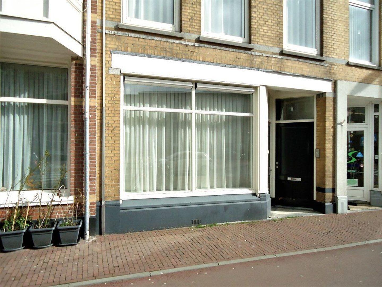 Valkenboslaan 184, Den Haag foto-1 blur