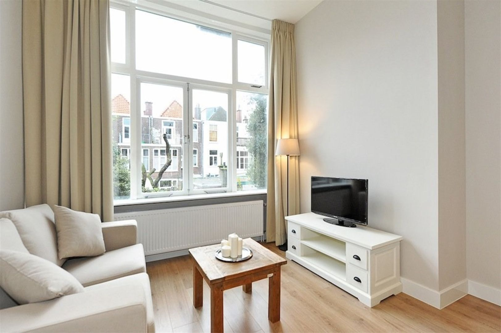 Obrechtstraat 301 A, Den Haag foto-7 blur