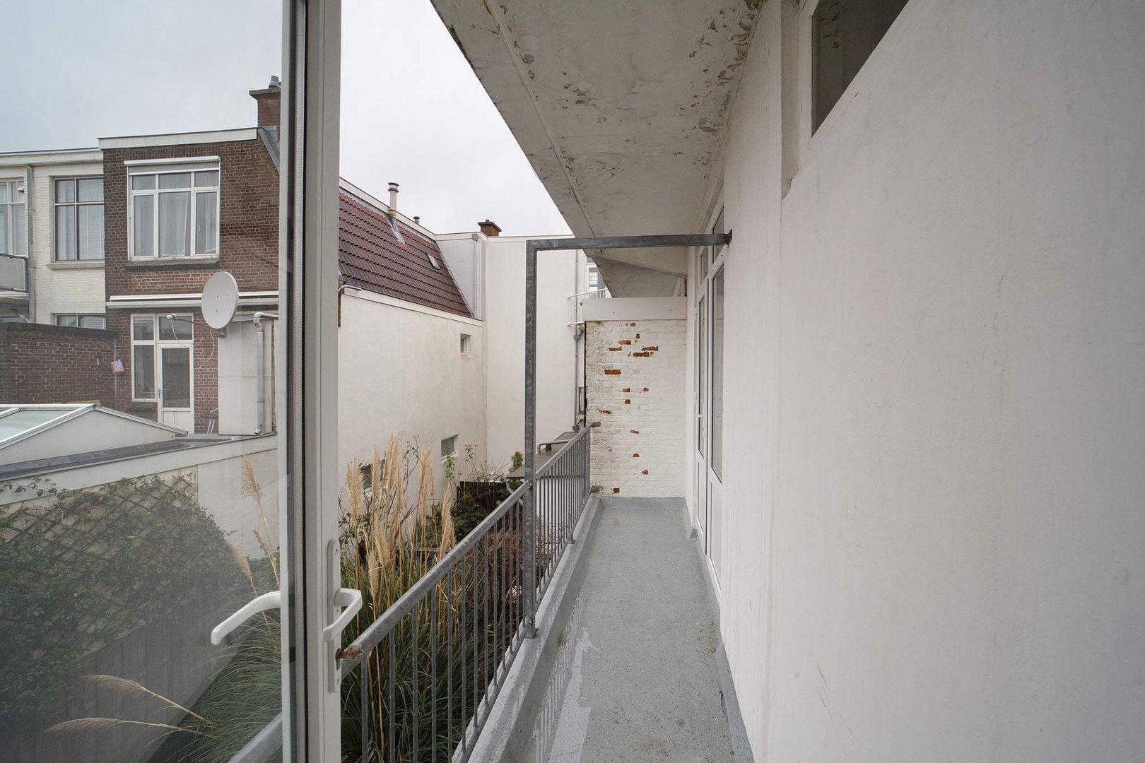 van Egmondestraat 49, Voorburg foto-17 blur