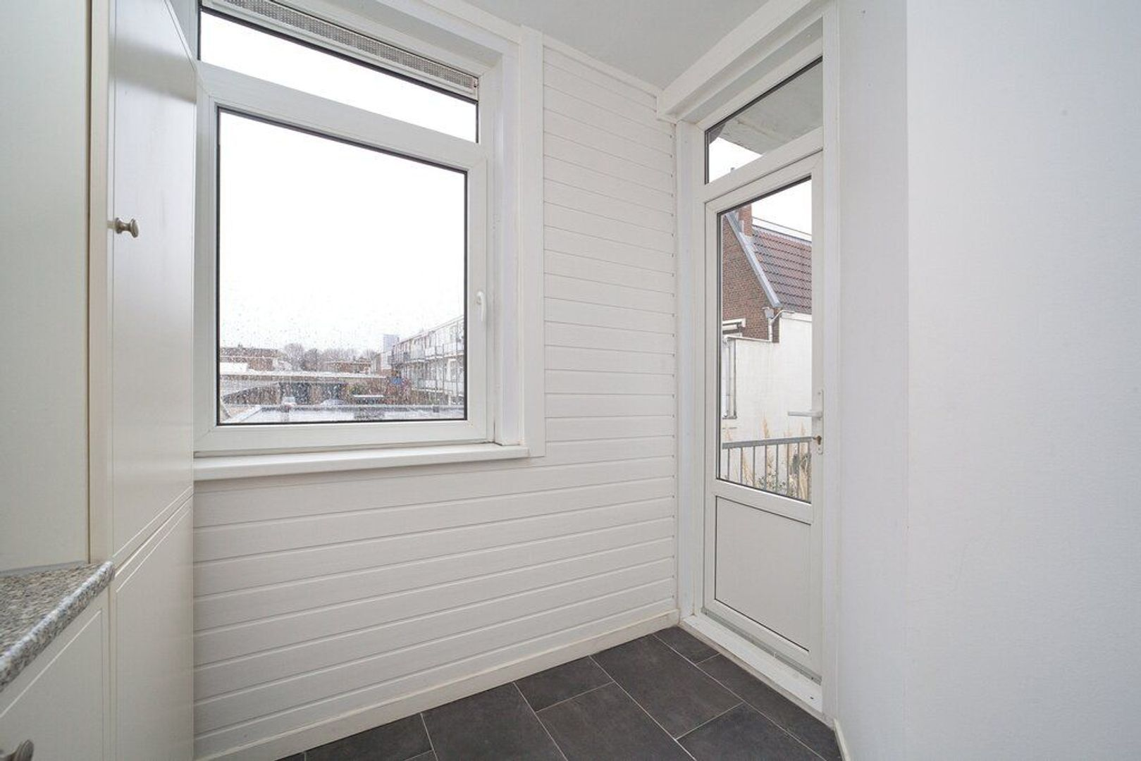 van Egmondestraat 49, Voorburg foto-16 blur
