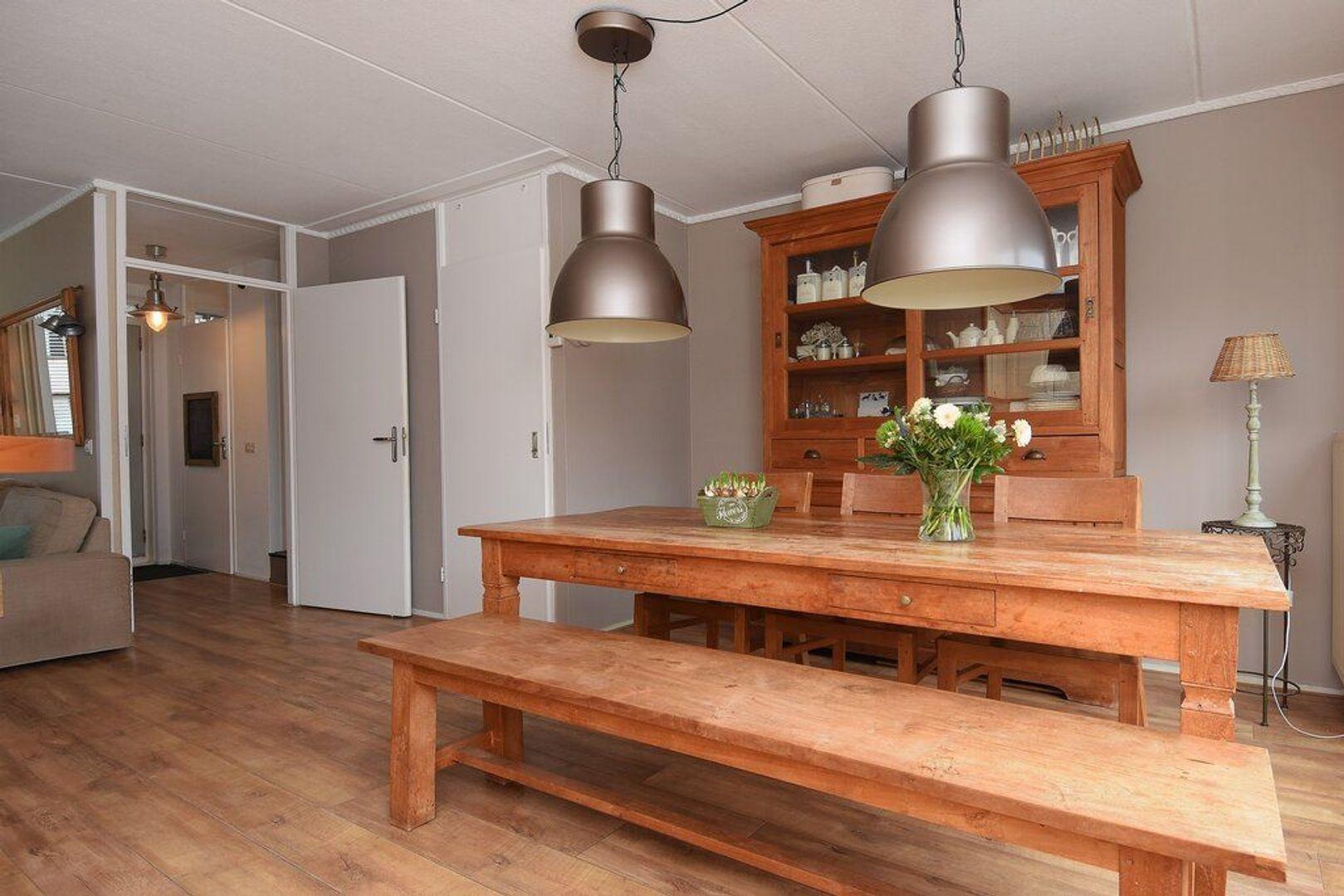 Architect Dudoklaan 31, Den Haag foto-15 blur