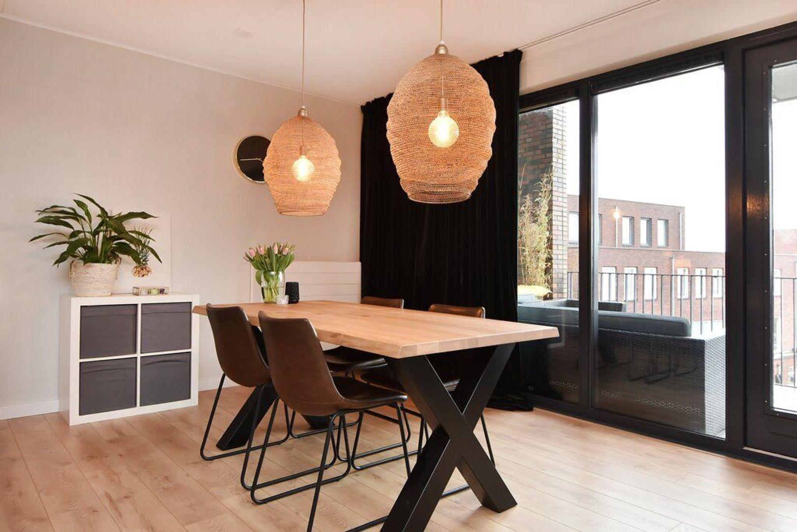 Laan van Wateringse Veld 867, Den Haag foto-7 blur