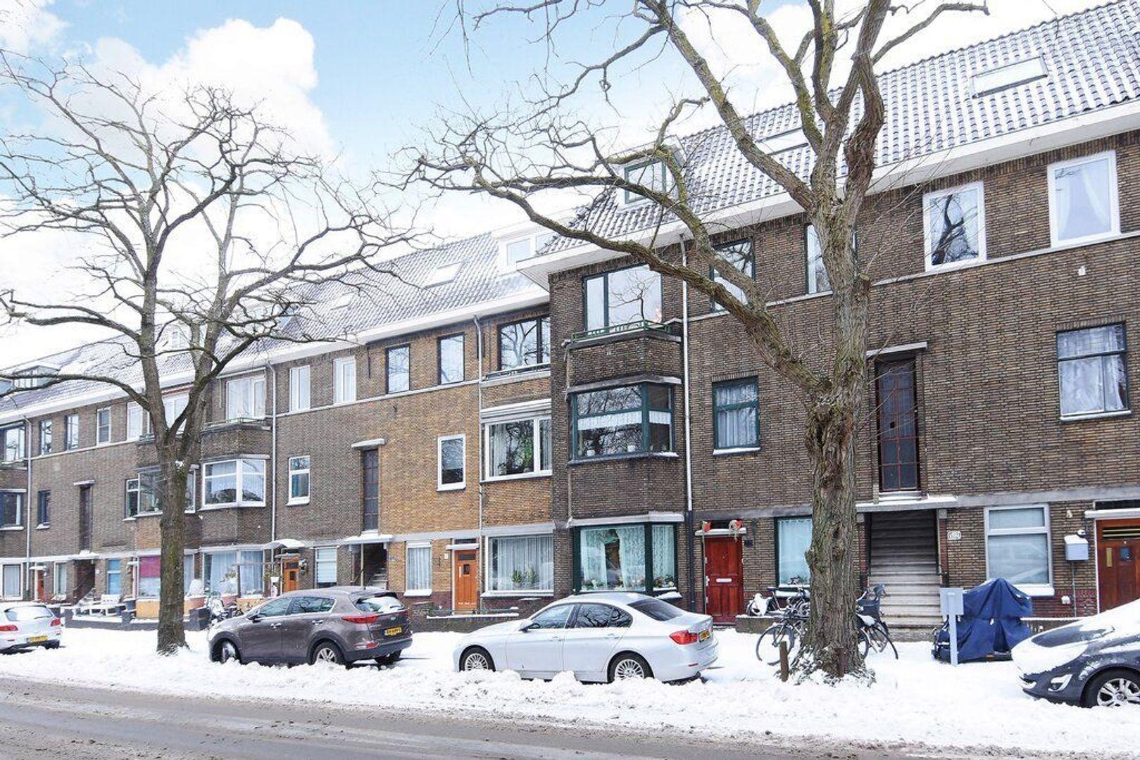 Vreeswijkstraat 19, Den Haag foto-0 blur