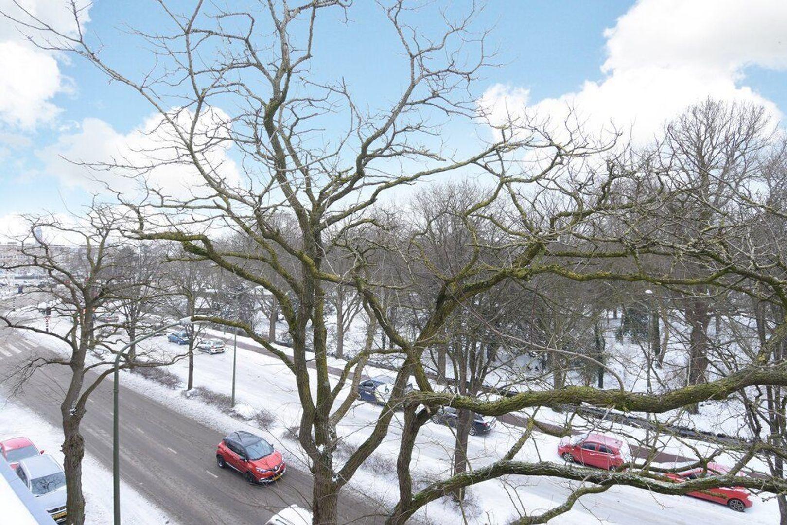 Vreeswijkstraat 19, Den Haag foto-11 blur