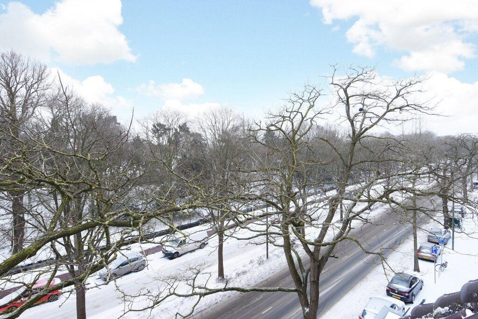 Vreeswijkstraat 19, Den Haag foto-12 blur