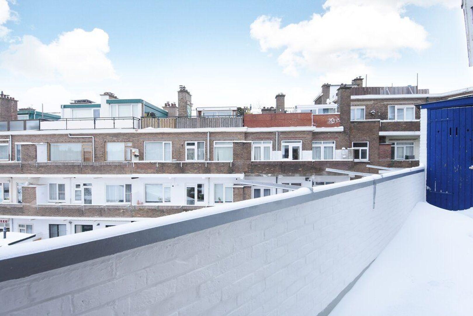 Vreeswijkstraat 19, Den Haag foto-17 blur