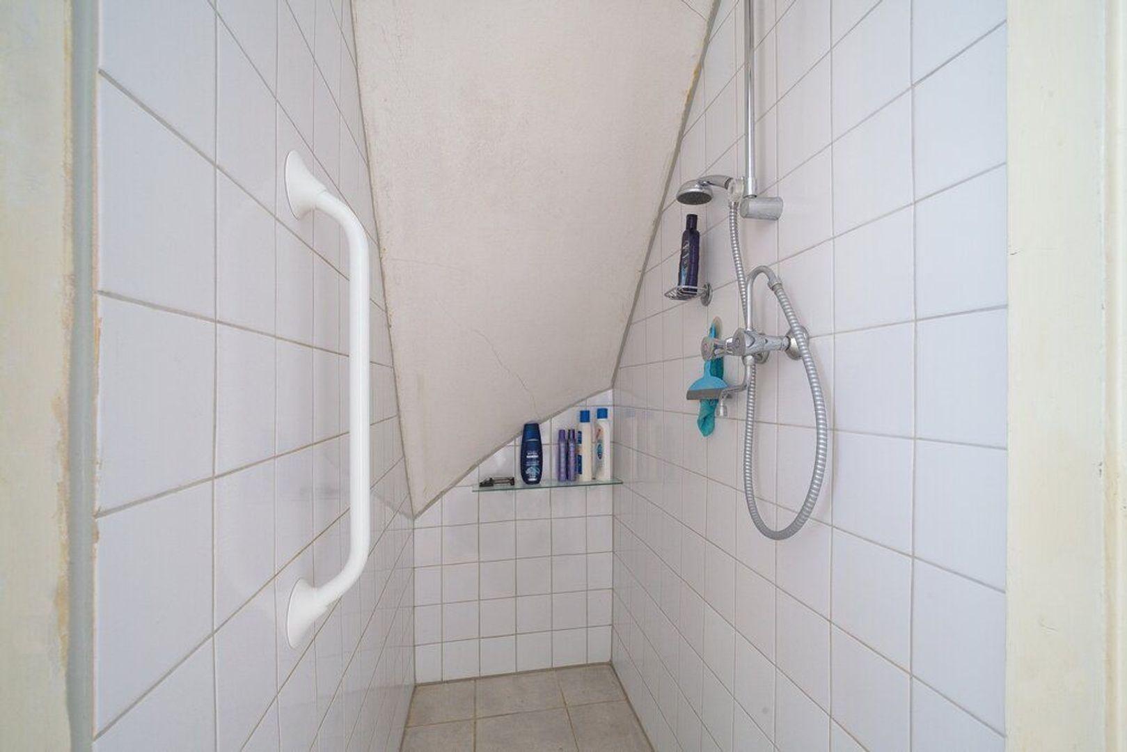 van der Marckstraat 33, Voorburg foto-19 blur