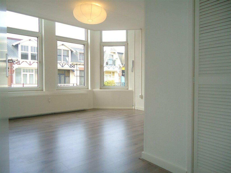 Beeklaan 417 B, Den Haag foto-2 blur