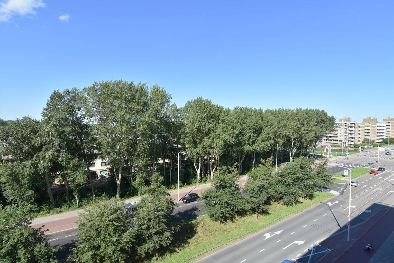Kijkduinsestraat 952, Den Haag foto-15 blur