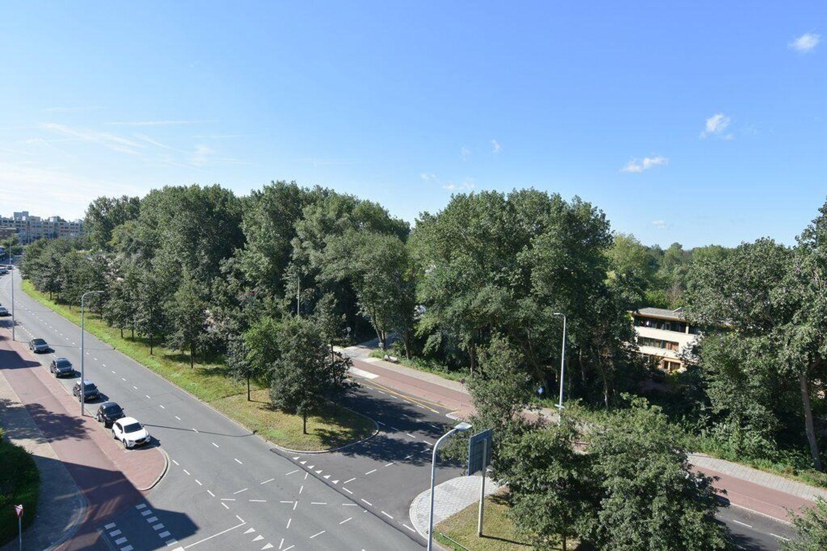 Kijkduinsestraat 952, Den Haag foto-49 blur