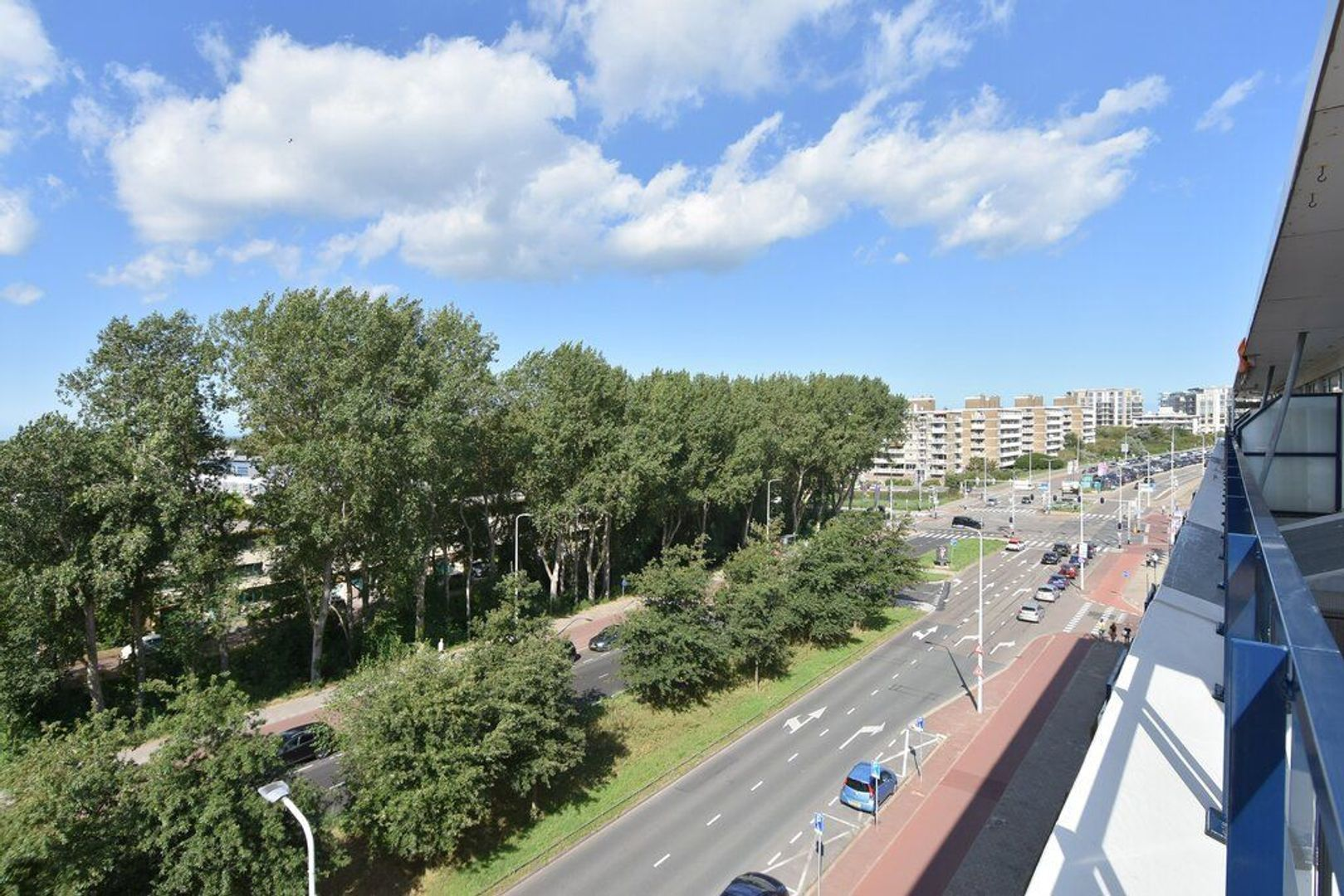Kijkduinsestraat 952, Den Haag foto-48 blur