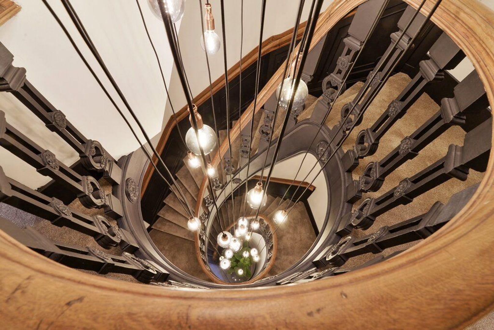 Groot Hertoginnelaan 160 b, Den Haag foto-2 blur