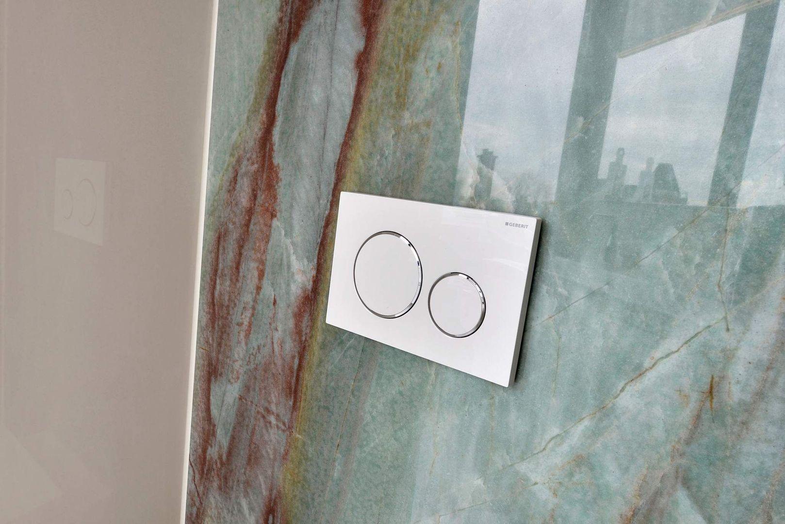 Groot Hertoginnelaan 160 c, Den Haag foto-18 blur