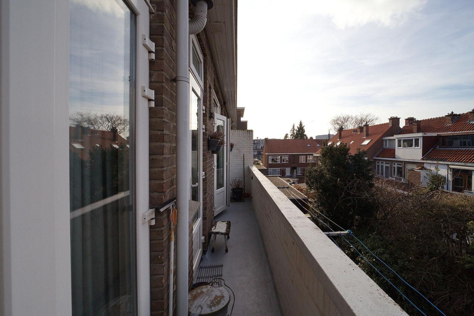 Vreeswijkstraat 331, Den Haag foto-6 blur
