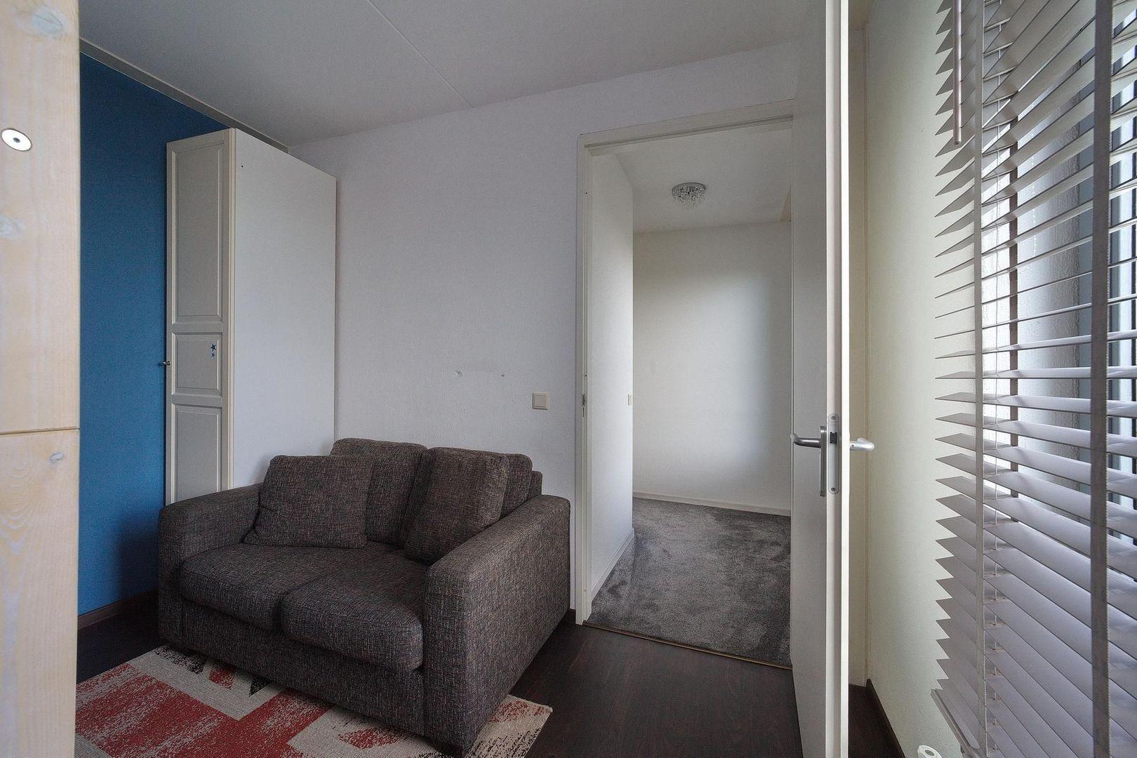 Lingestraat 149, Berkel En Rodenrijs foto-36 blur