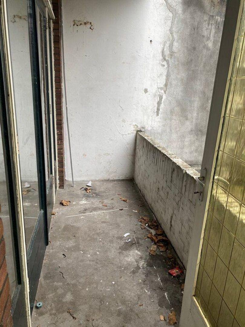 Mijnsherenlaan 114 D, Rotterdam foto-11 blur