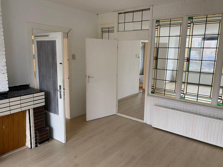 Mijnsherenlaan 114 D, Rotterdam foto-7 blur