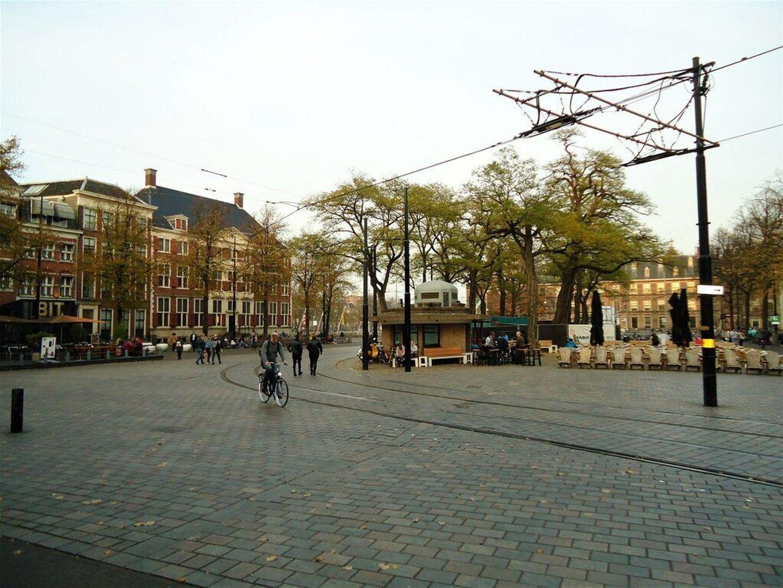 Nieuwstraat 21 II, Den Haag foto-18 blur