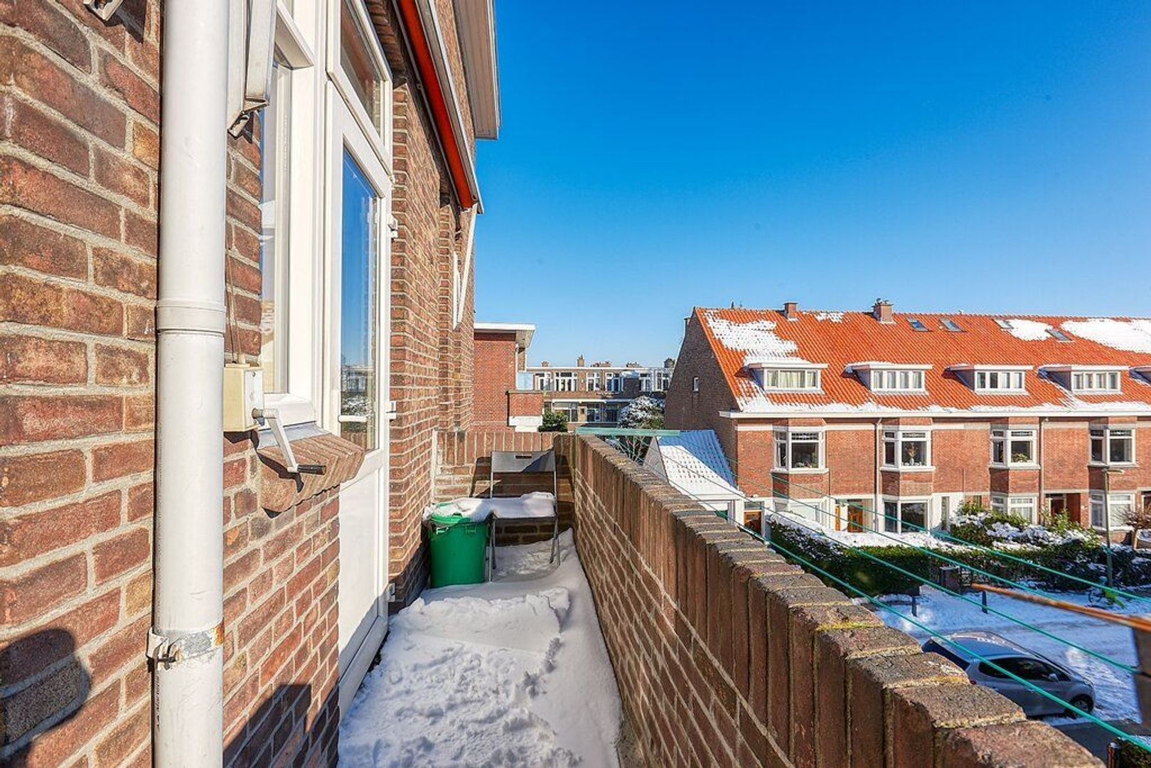 Pippelingstraat 72, Den Haag foto-20 blur
