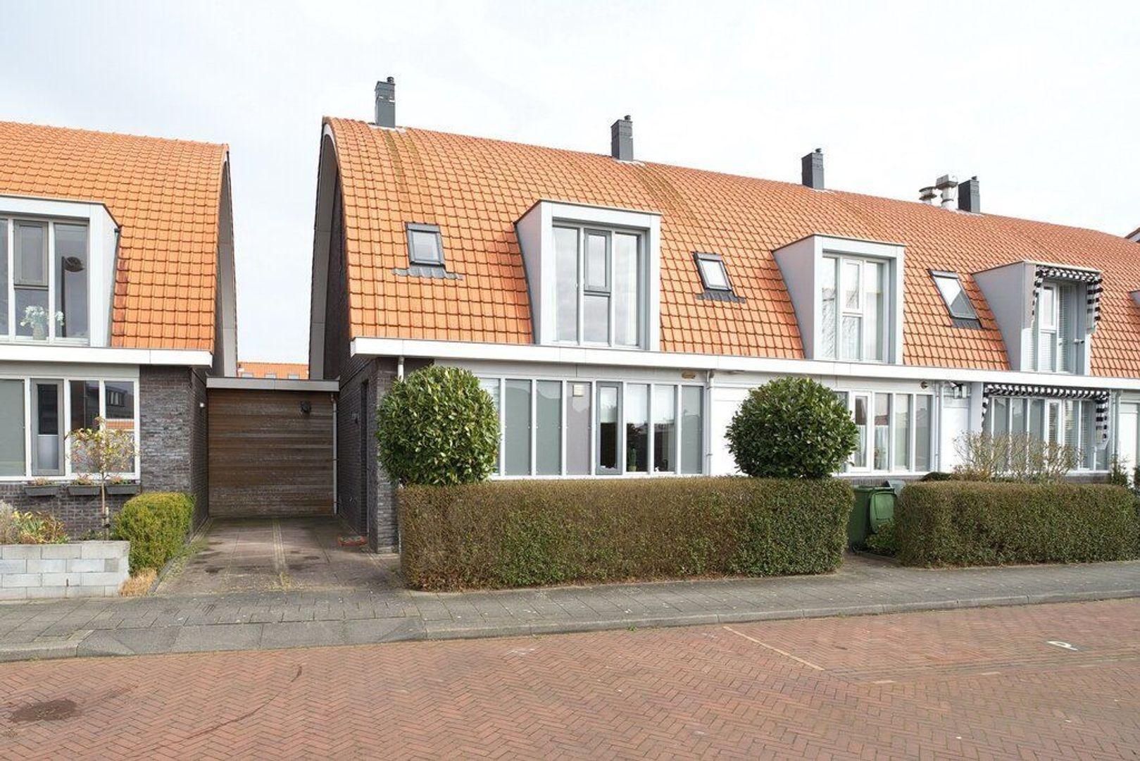 Van der Stoklaan 47, Den Haag foto-38 blur