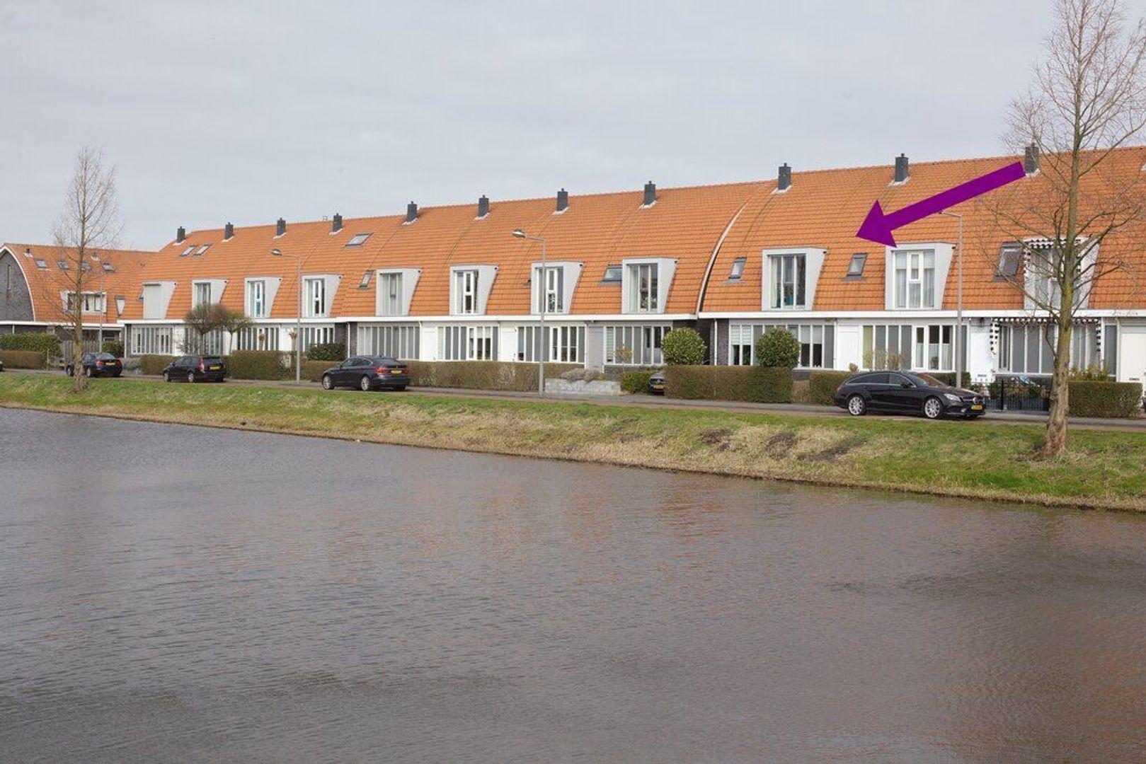Van der Stoklaan 47, Den Haag foto-41 blur