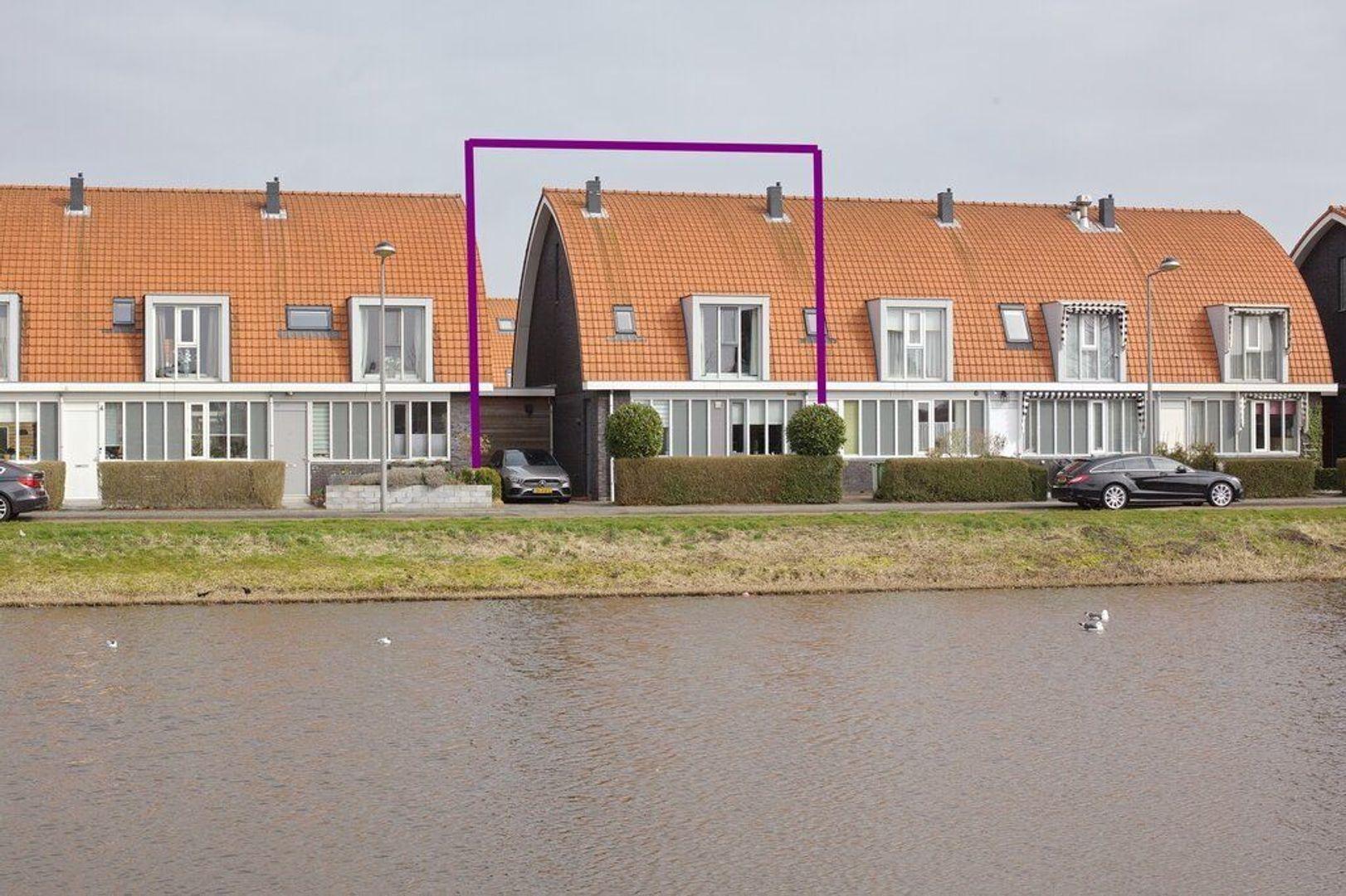 Van der Stoklaan 47, Den Haag foto-43 blur