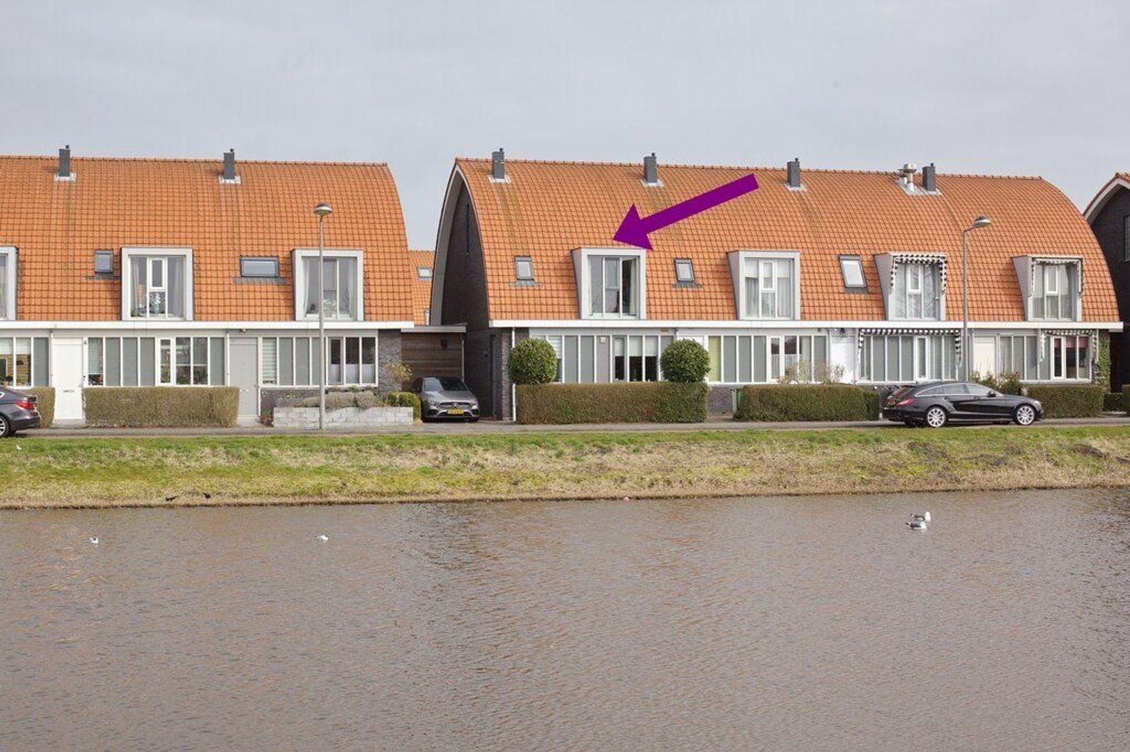 Van der Stoklaan 47, Den Haag foto-44 blur