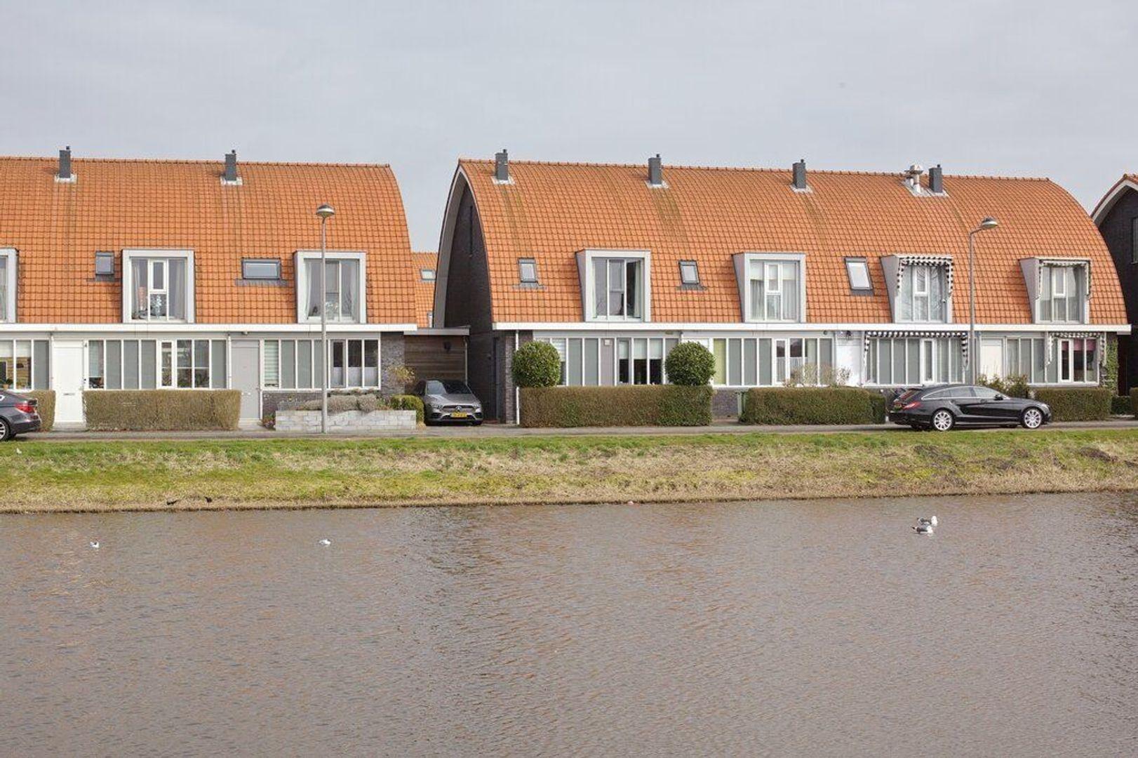 Van der Stoklaan 47, Den Haag foto-45 blur