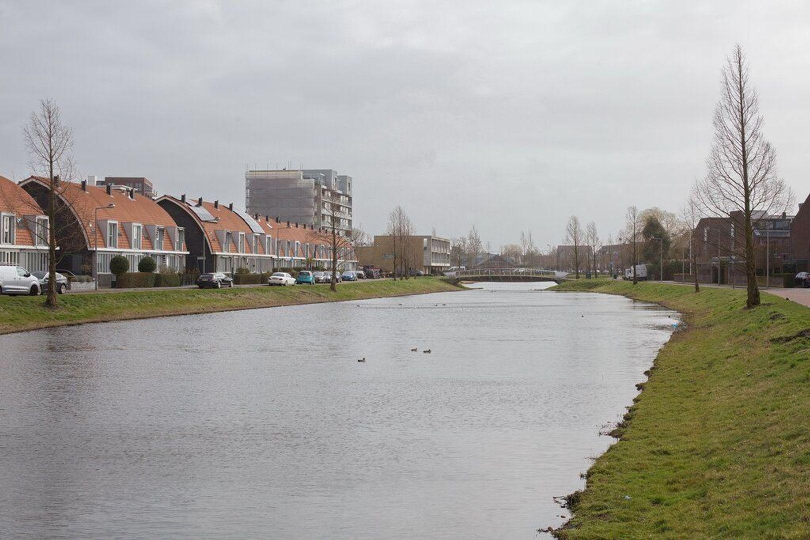 Van der Stoklaan 47, Den Haag foto-52 blur