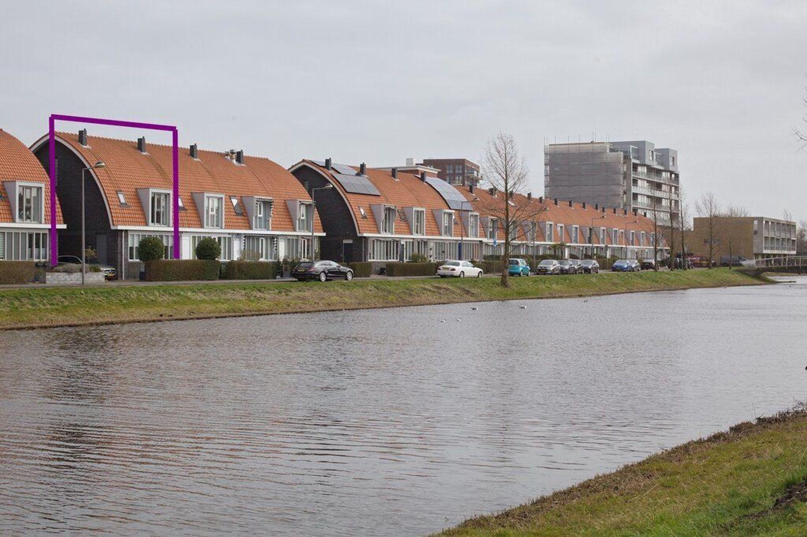 Van der Stoklaan 47, Den Haag foto-47 blur