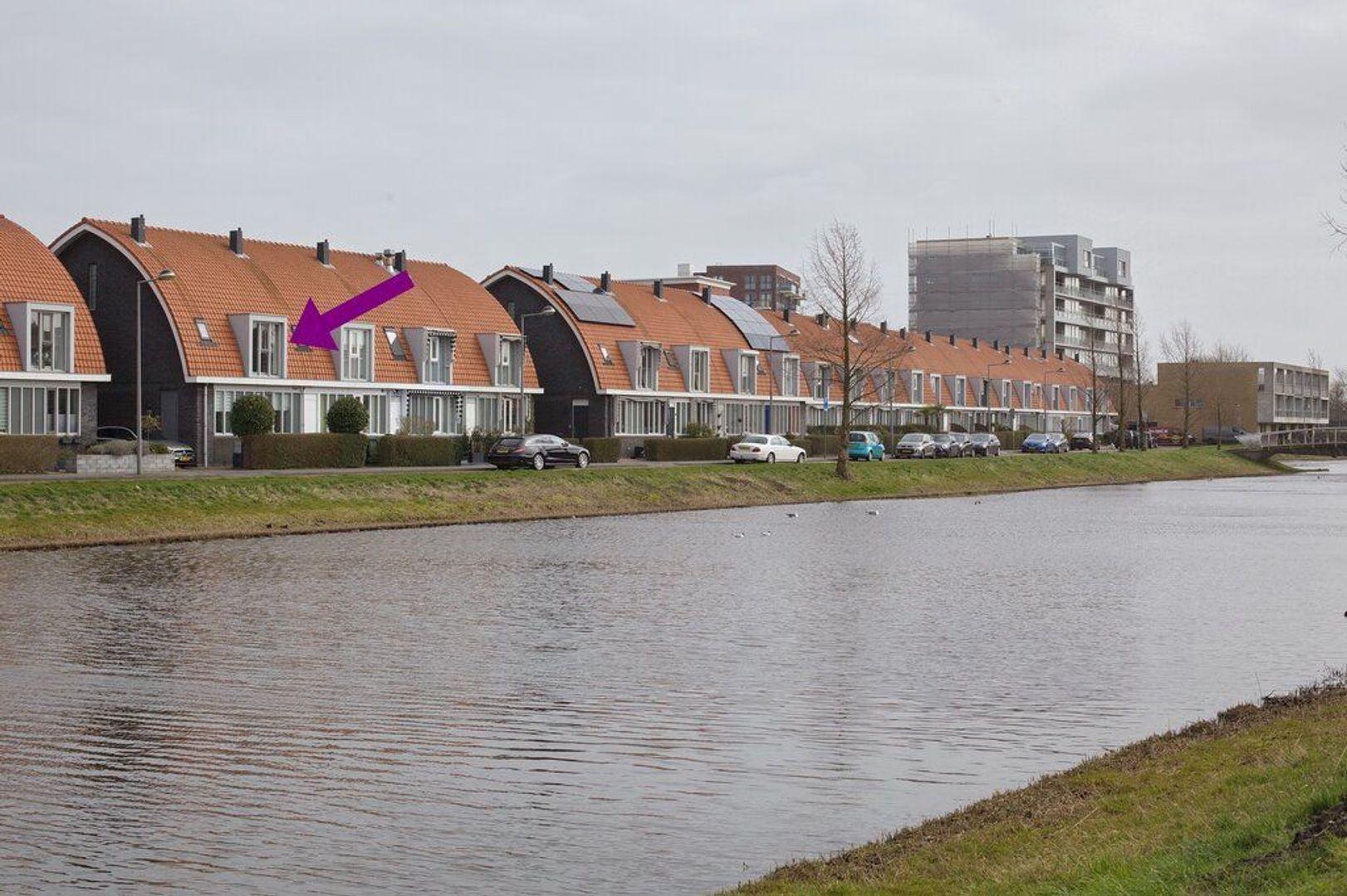 Van der Stoklaan 47, Den Haag foto-48 blur