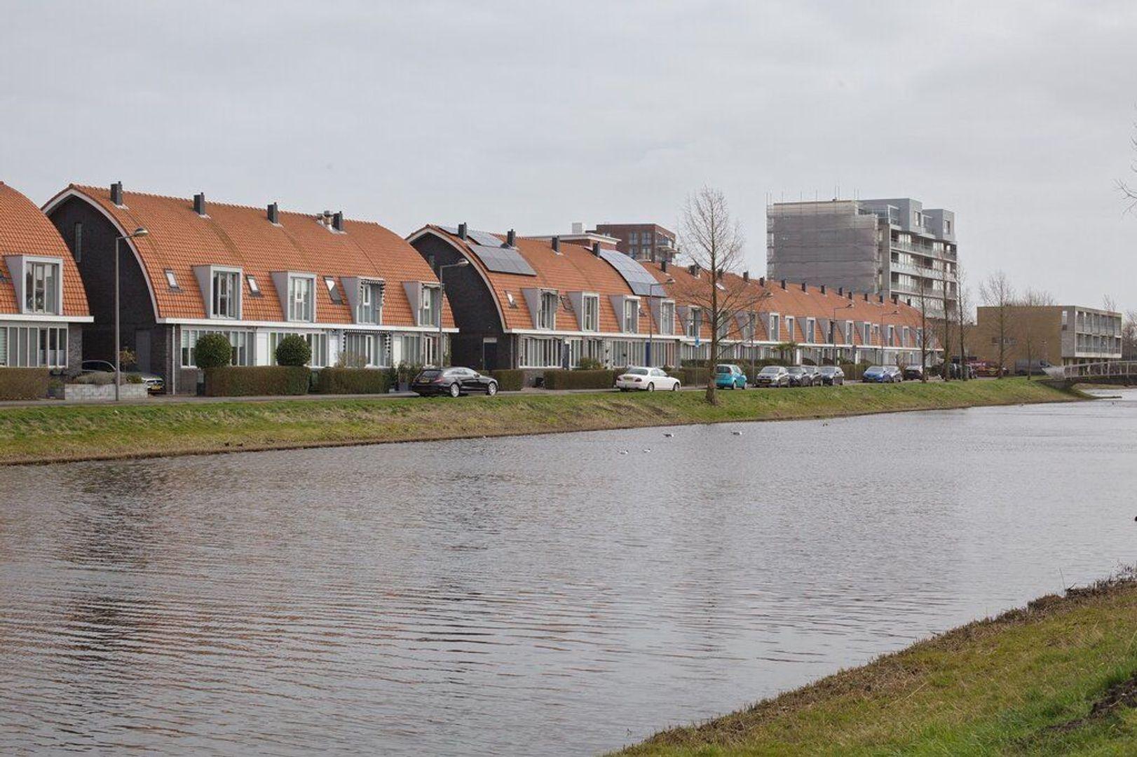 Van der Stoklaan 47, Den Haag foto-49 blur