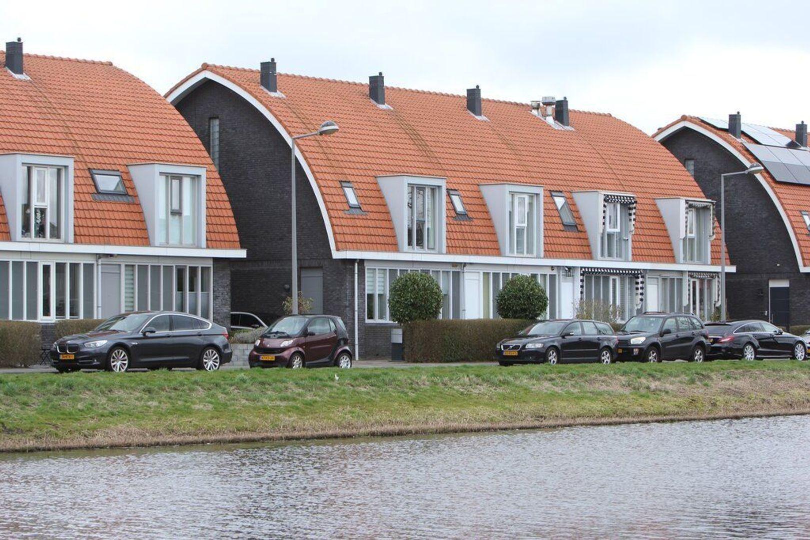 Van der Stoklaan 47, Den Haag foto-53 blur