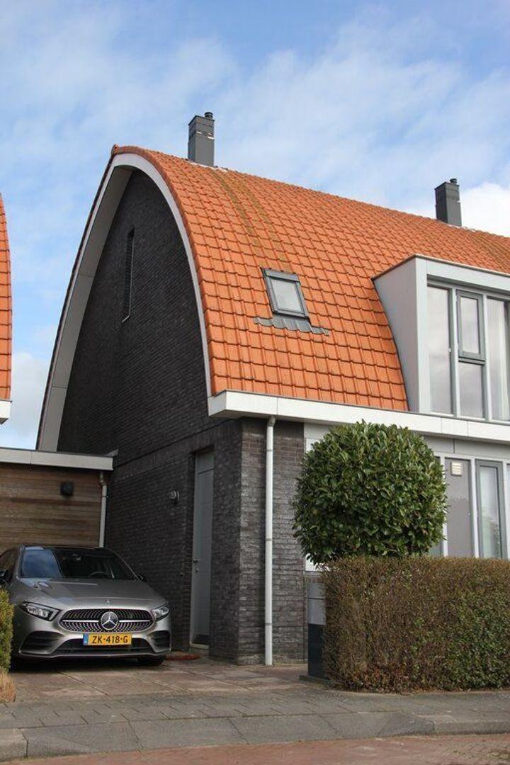 Van der Stoklaan 47, Den Haag foto-60 blur