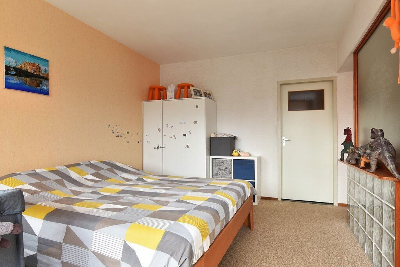 Granaathorst 259, Den Haag foto-20 blur