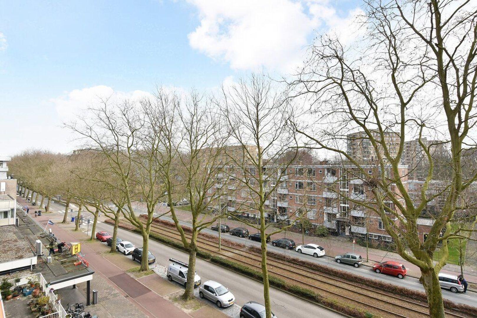 Granaathorst 259, Den Haag foto-27 blur