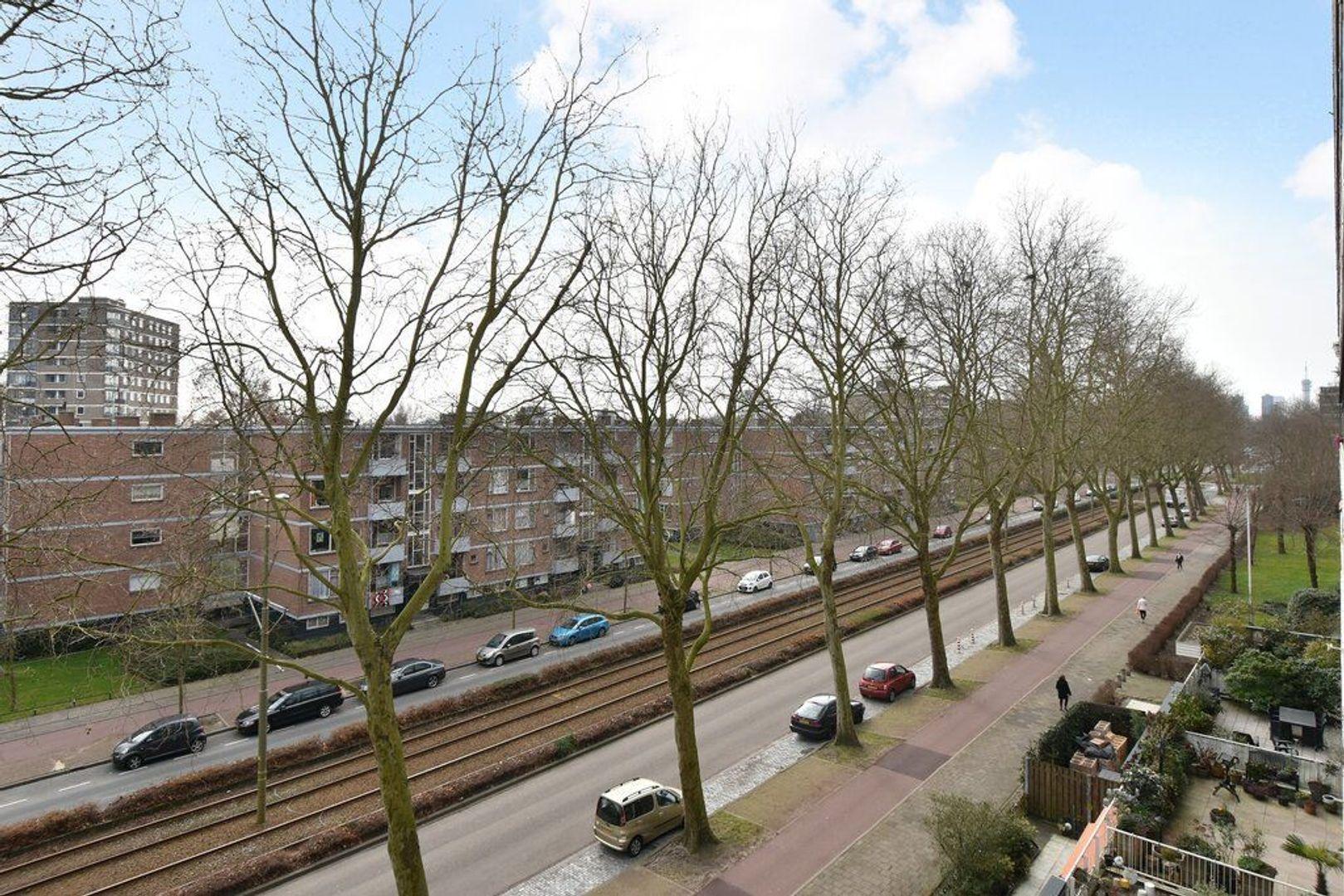 Granaathorst 259, Den Haag foto-30 blur