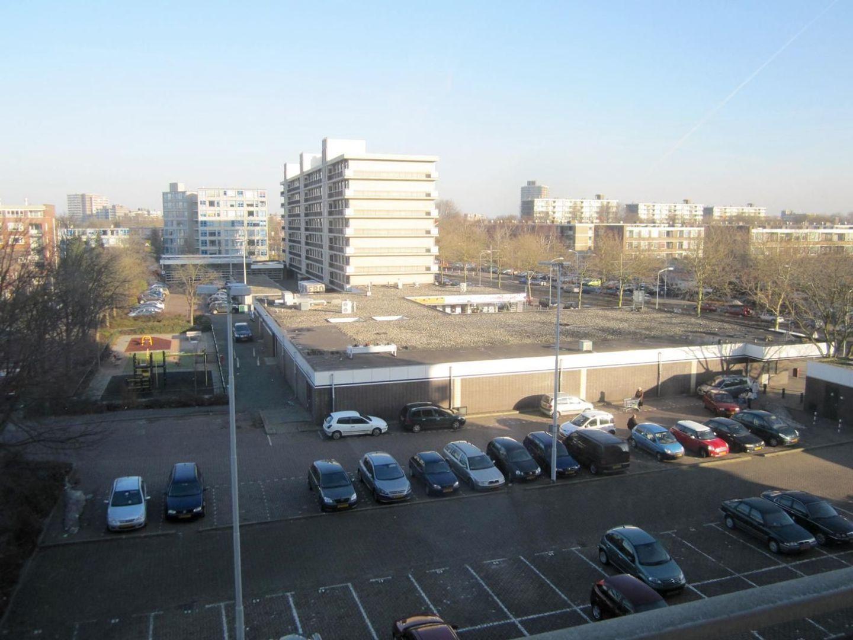 Monseigneur van Steelaan 155, Voorburg foto-28 blur