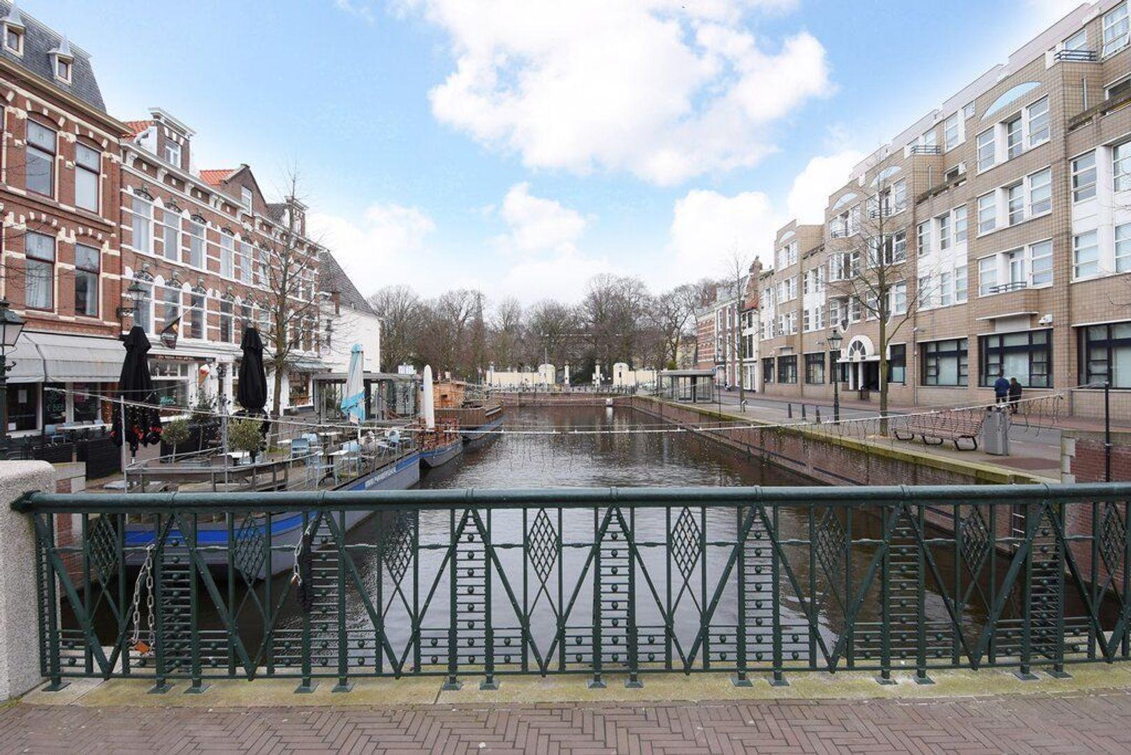 Breedstraat 59, Den Haag foto-1 blur