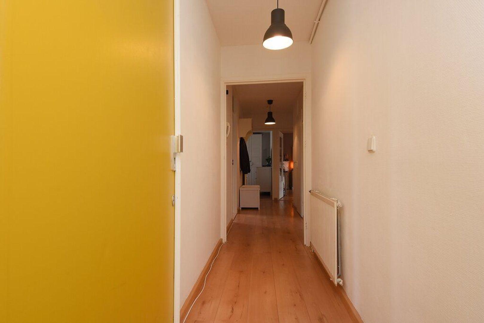 Breedstraat 59, Den Haag foto-8 blur