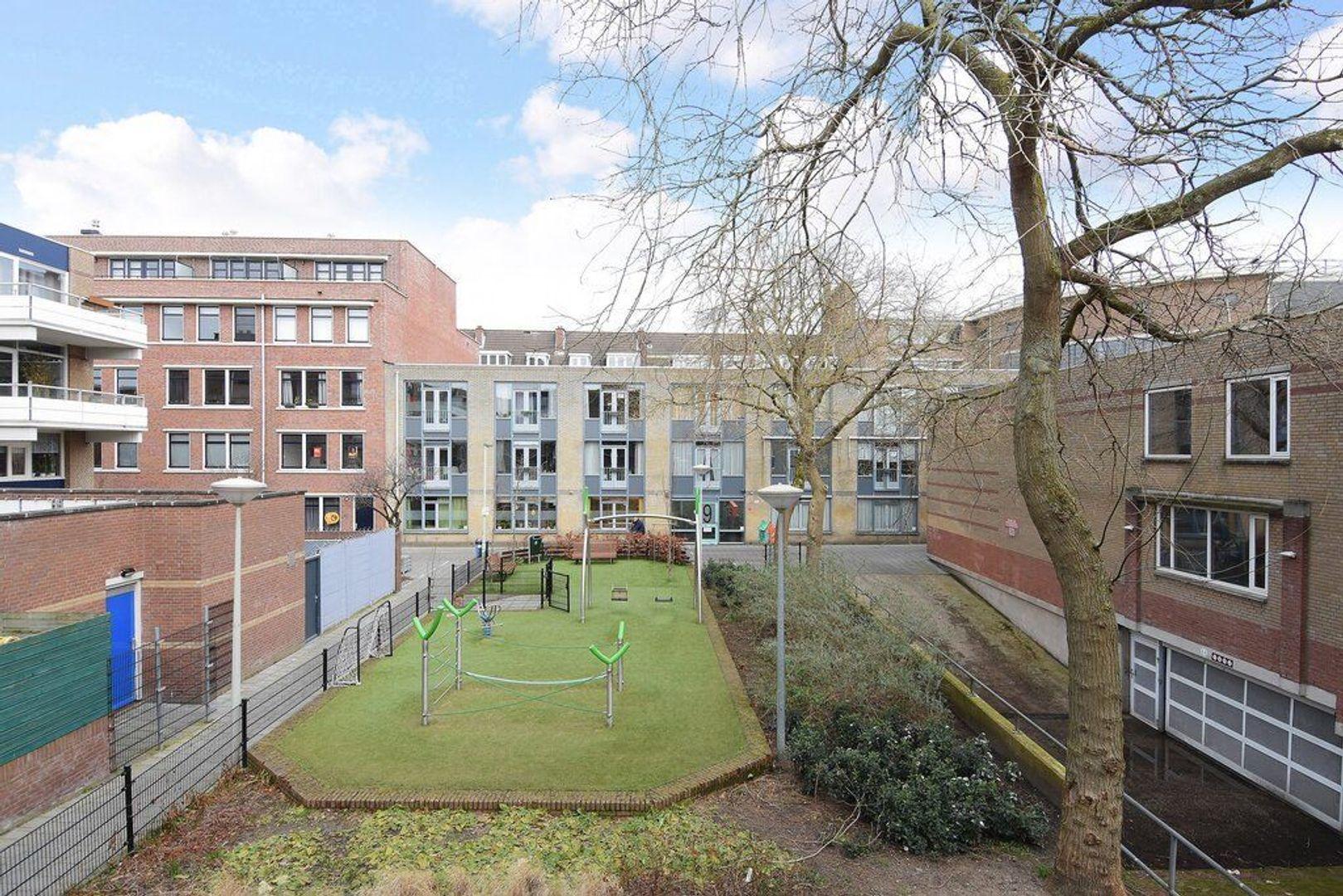 Breedstraat 59, Den Haag foto-32 blur