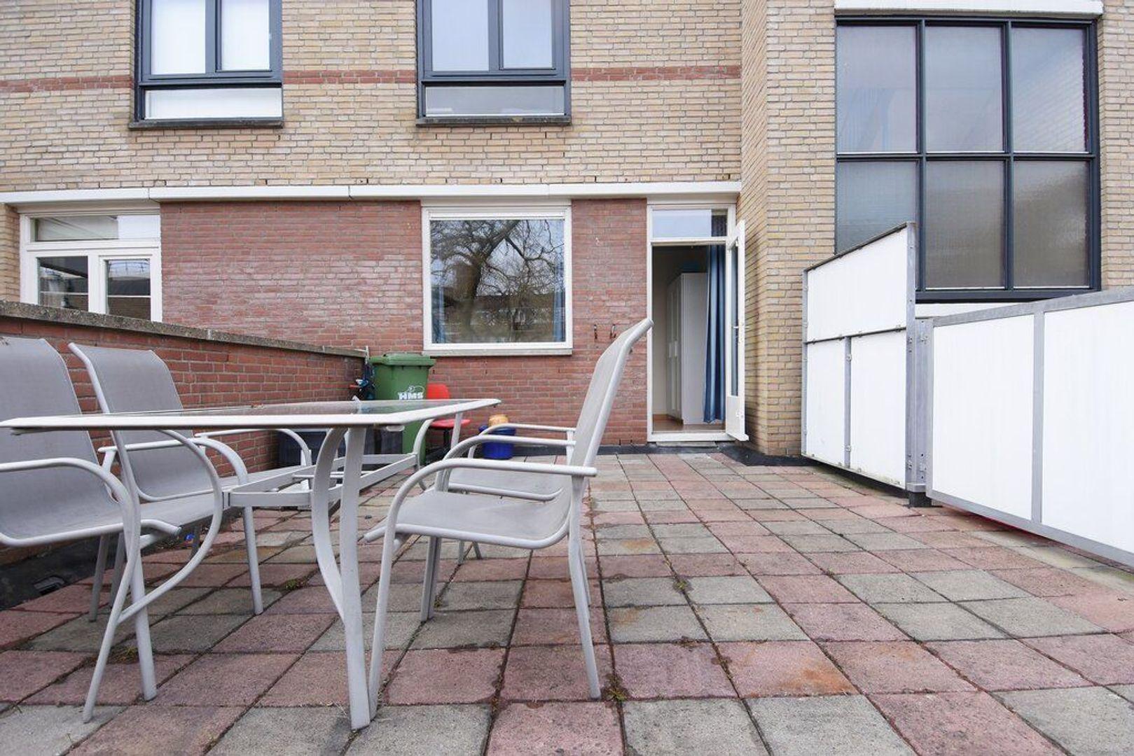 Breedstraat 59, Den Haag foto-31 blur