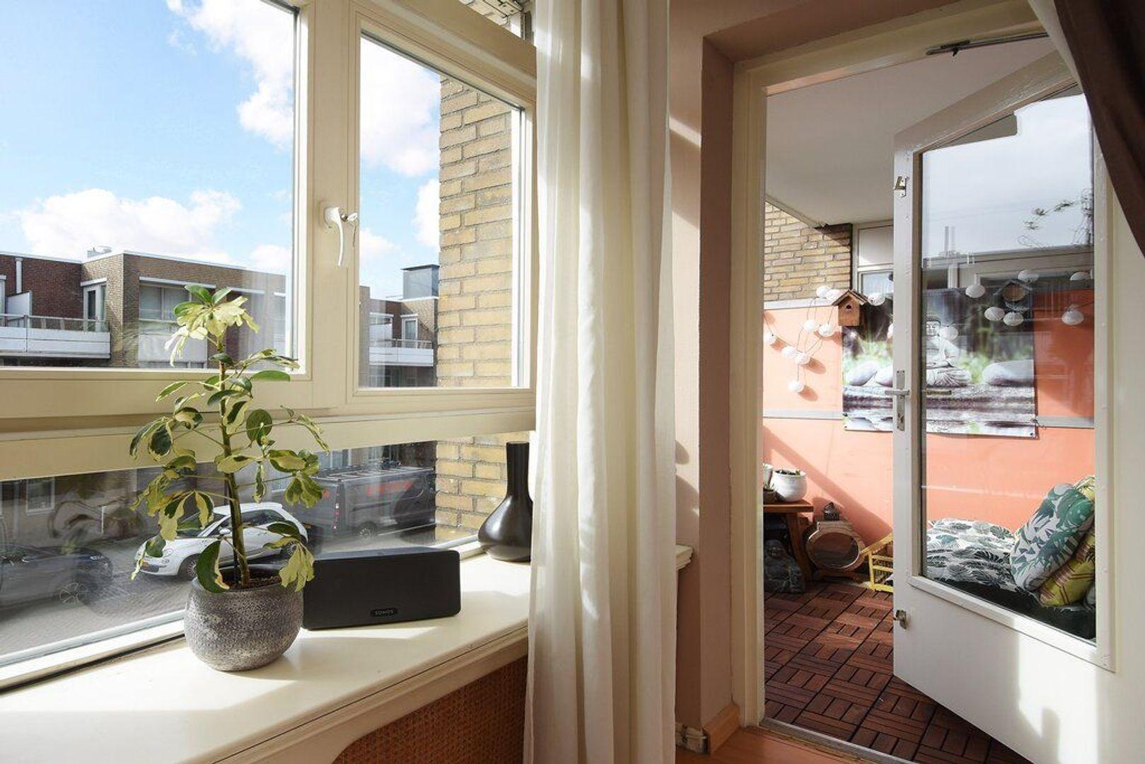 Breedstraat 59, Den Haag foto-18 blur